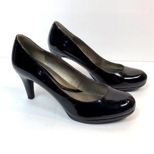 Naturalizer Lennox Comfort Heels